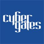 CYBER GATES