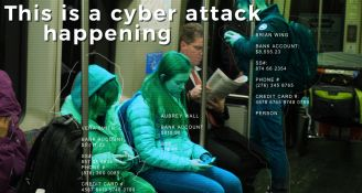2017/02/cyber-attack-on-public.jpg