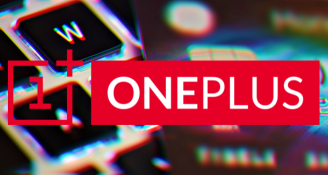 2018/01/oneplus-website-hacked-credit-cards-data-of-40000-users-stolen.png
