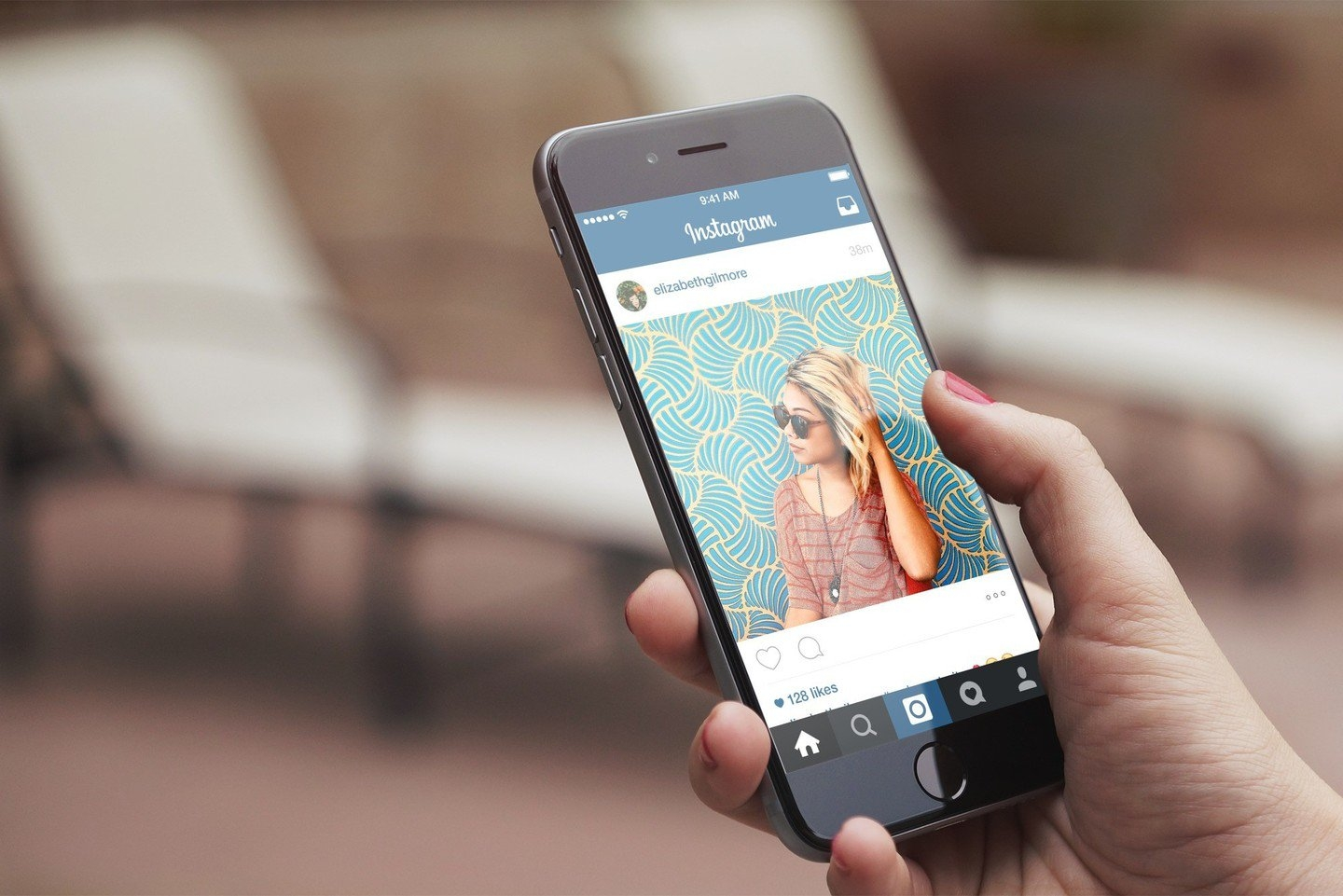 guide-how-to-protect-your-instagram-account-and-personal-data
