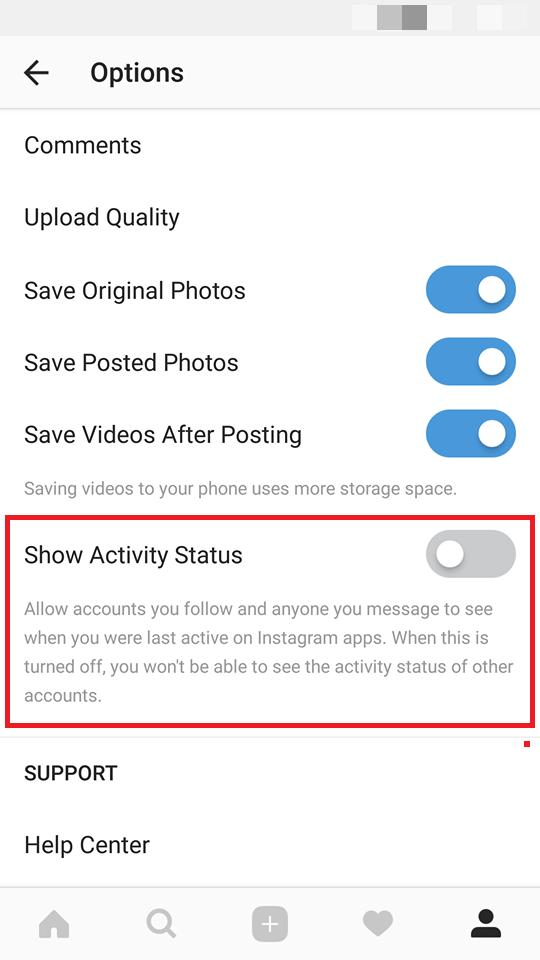 instagram-hide-activity-status