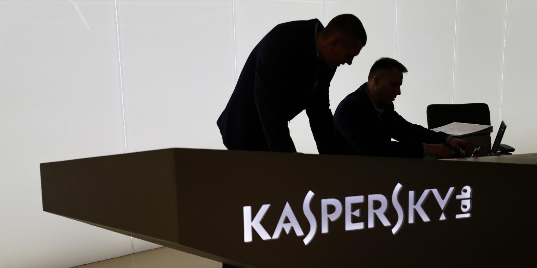 kaspersky-lab-refuses-antivirus-source-code-leak