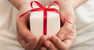 2018/07/kaspersky-lab-detected-fraudulent-scheme-fake-gift-cards.jpg