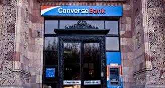 2018/08/konversbank-bankomat-hapshtakutyun-converse-bank-atm-hack.jpg