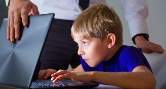 2018/09/kasperskylab-kids-online-resources-websites-facebook-youtube-music-videos.jpg