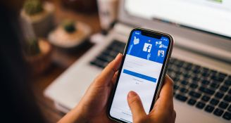 2018/10/facebook-data-breach-resulted-in-50-million-compromised-accounts_1500.jpg