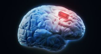 2018/10/kaseprskylab-human-brain-memory-attack.jpg