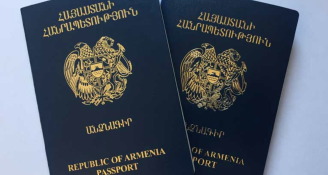 2018/10/passport-armenia.png