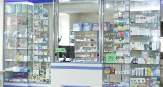 2018/11/pharmacy.jpg