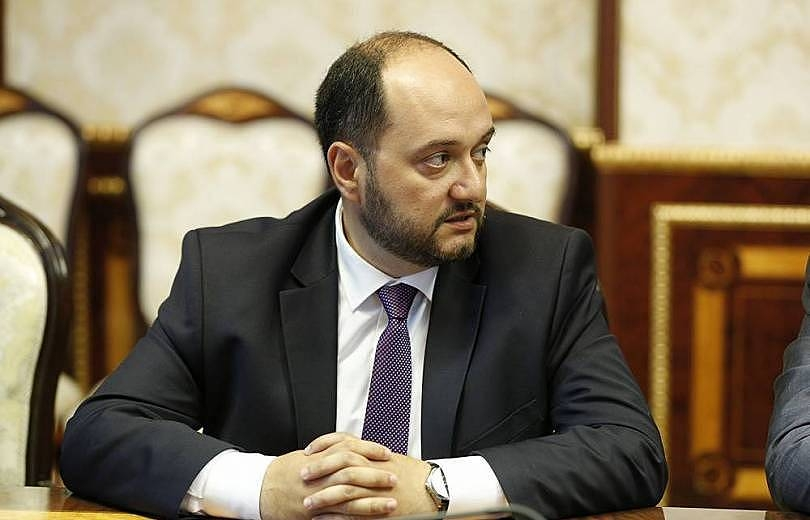 2019/01/kgn-haytararvum-e-kiberanvtangutyan-temayov-tesanyuteri-mrtsuyt.jpg