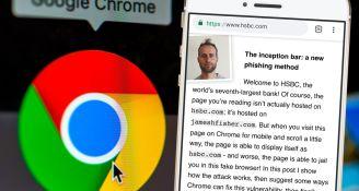 2019/05/the-inception-bar-a-new-phishing-method-android-google-chrome.jpg