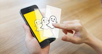 2019/06/snapchat-employees-spy-users.jpg