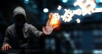 2021/08/bitcoin-hack-1mln-btc-teen-uk.jpg