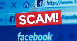 2021/09/facebook-scam.jpg
