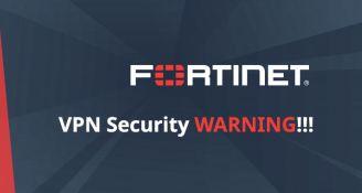 2021/09/fortigate-vpn-security.jpg