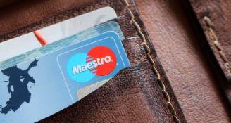 2021/09/mastercard-maestro-card-pin-bypass-flaw.jpg