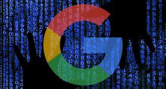 2021/10/google-account-security.jpg