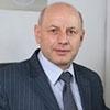 Ашот Григорян