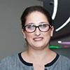 Իզաբելլա Մանասարյան