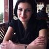 Roza Piloyan