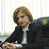 Սուսաննա Սարգսյան