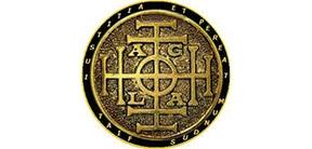 ALGA — LAW COMPANY