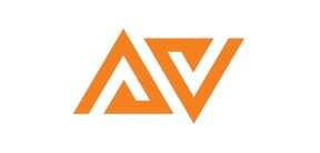 Association of Audio Visual Reporters
