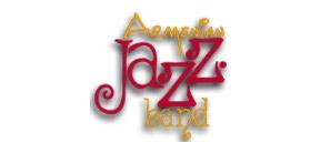Armenian Jazz Band