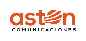 Aston Communications