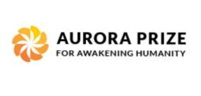 AuroraPrize.com