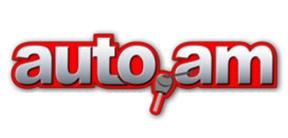 Auto.am — Armenian National Autoportal
