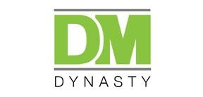 DM Dynasty