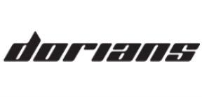 Dorians.am — Official Website of