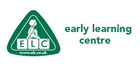 ELC — EARLY LEARNING CENTER