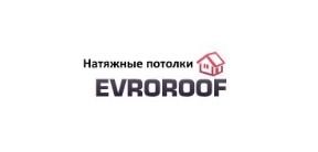 EvroRoof.ru