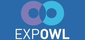 EXPOWL — Innovative Exhibition Platform