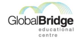 Global Bridge — Educational Center