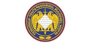 Investigative Committee of the Republic of Armenia