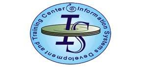INFORMATION SYSTEMS DEVELOPMENT AND TRANING CENTER