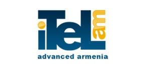 iTel.AM — Advanced Armenia