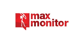 MaxMonitor.am