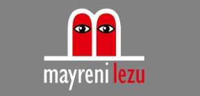 Mayreni Lezu — Advertising Agency