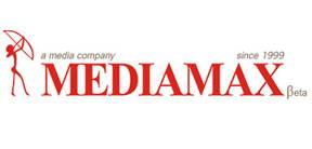 Mediamax — News Agency