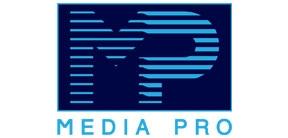 MediaPro — Advertising Agency