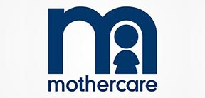 MOTHERCARE — Pregnant Women and Baby Clothing Shop