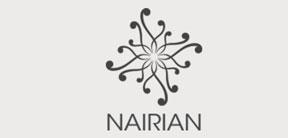 Nairian.com