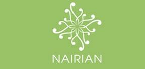 Nairian.jp