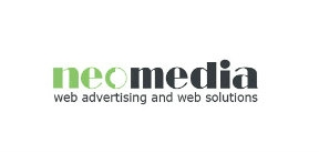 NeoMedia