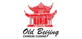 Old Beijing — Chinese Cuisine