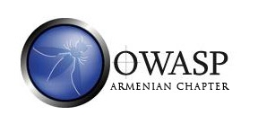 OWASP Armenian Chapter